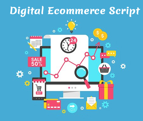 digital-ecommerce-script